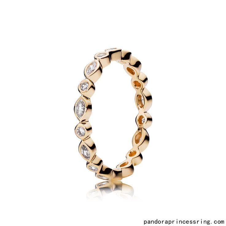 http://www.pandoraprincessring.com/pandora-rings-sale-clearance-uk/Best-Pandora-Ring-Alluring-Brilliant-Marquise-For-Sale