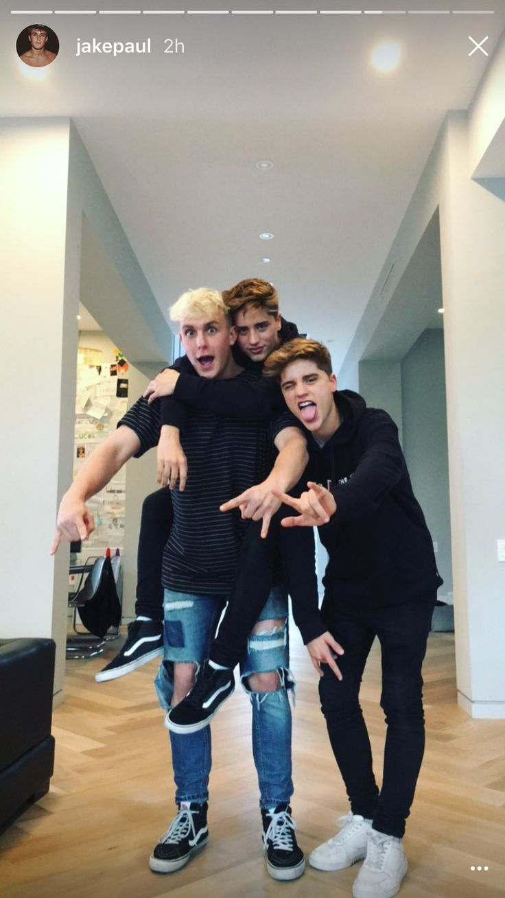 Best 25 jake paul ideas on pinterest jake paul youtube - Jake paul wallpaper for phone ...