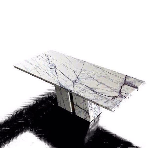 We have had a huge increase in interest for #marble, so get ready for a burst of new marble products which will be available @sovereigninteriors  #luxury #sovereigninteriors #luxuryliving #luxe #interiors #sydneyinteriors  #interiors #instainteriors #goldcoast #goledcoastinteriors #sydneyinteriors  #deluxe #design #instaluxury #instainteriors #interiorhome #interiordesign #milliondollarlisting  #sydneyhome #luxury #luxuryhome #luxurylifestyle  #interiorsydney #design