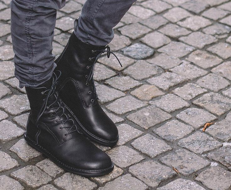 Trippen Shoes Online Shop
