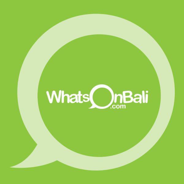 whatsonbali.com
