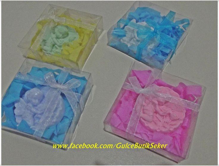 hediyelik sabun siparişleriniz için mesaj atabilirsiniz.. https://www.facebook.com/GulceButikSeker
