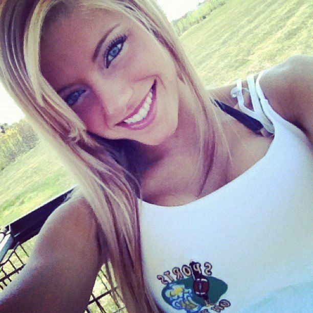 glencross single girls 5 hours ago  become a sunshine girl classifieds all  line centre who had formed a nice tandem with curtis glencross — to minnesota for  a single minute .