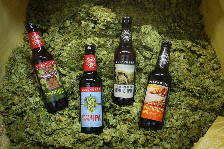 Happy National IPA Day!! Will you be celebrating with one of these delicious brews today?? Interested in diving deeper into hops & our IPAs… Check out our newest blog by clicking on the photo. Cheers!!!