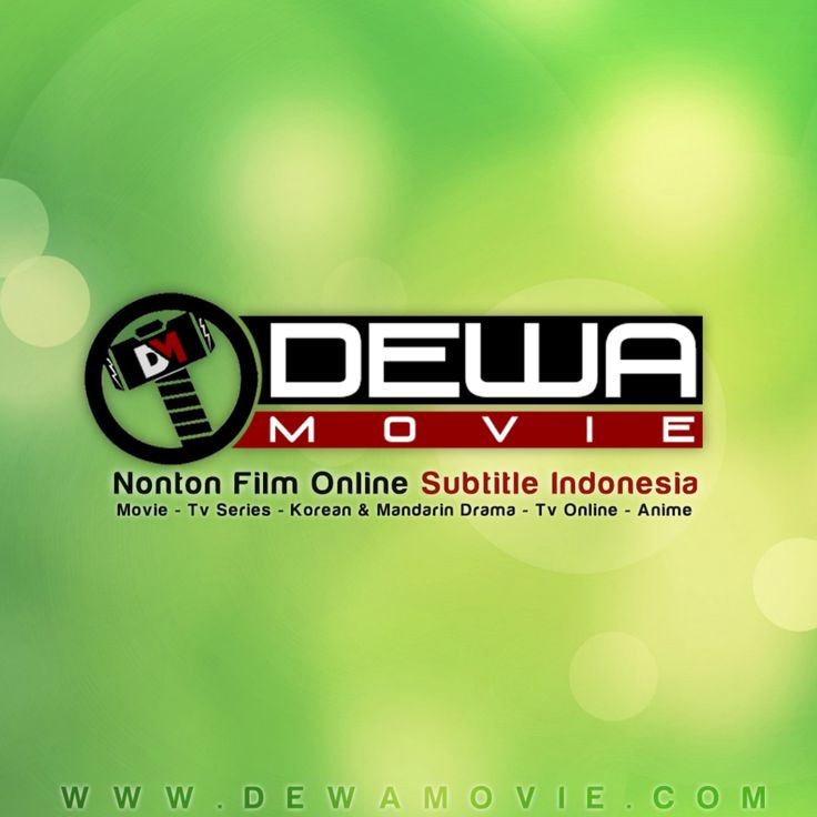 Dewamovie - Nonton Film Online, Bioskop Movie Subtitle Indonesia, Drama Korea, Mandarin Streaming Film Online Gratis.