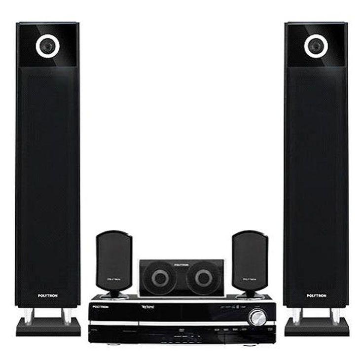 Menjual Speaker Aktif Bluetooth Online dengan harga murah. Pengalaman mendengarkan musik lebih menyenangkan dengan speaker aktif berkualitas