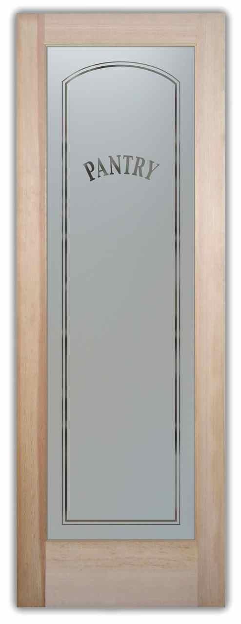 30 best pantry door ideas images on pinterest
