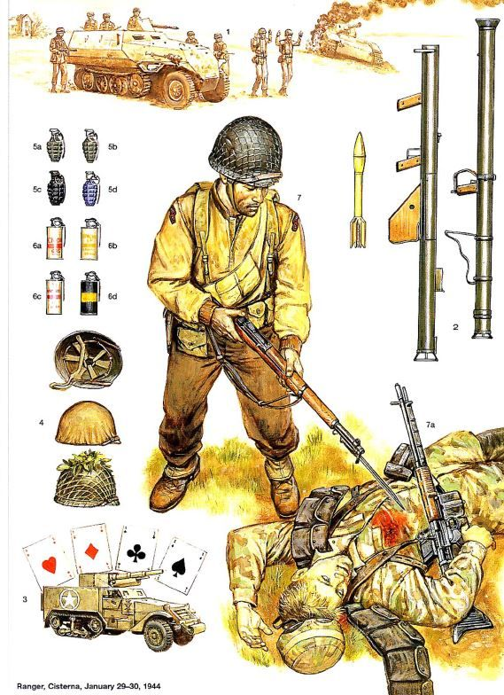 17 Best images about World War 2 on Pinterest | Helmets, Normandy ...