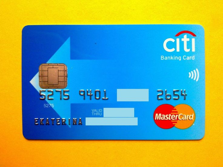 amex credit card pre approved offers