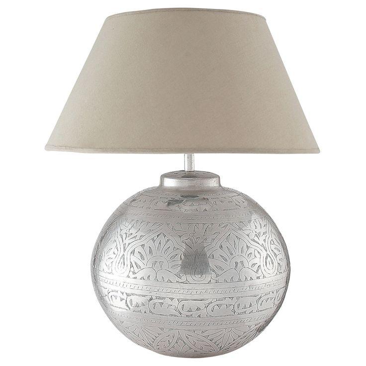 die besten 25 lampenschirm aus stoff ideen auf pinterest lampenschirme streichen anmalen. Black Bedroom Furniture Sets. Home Design Ideas