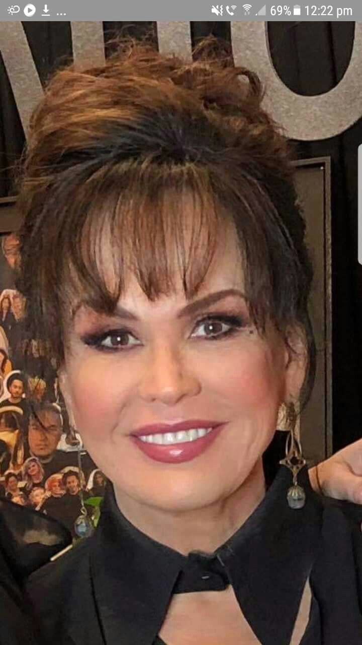 april 2018 | marie osmond in 2019 | marie osmond hot, marie