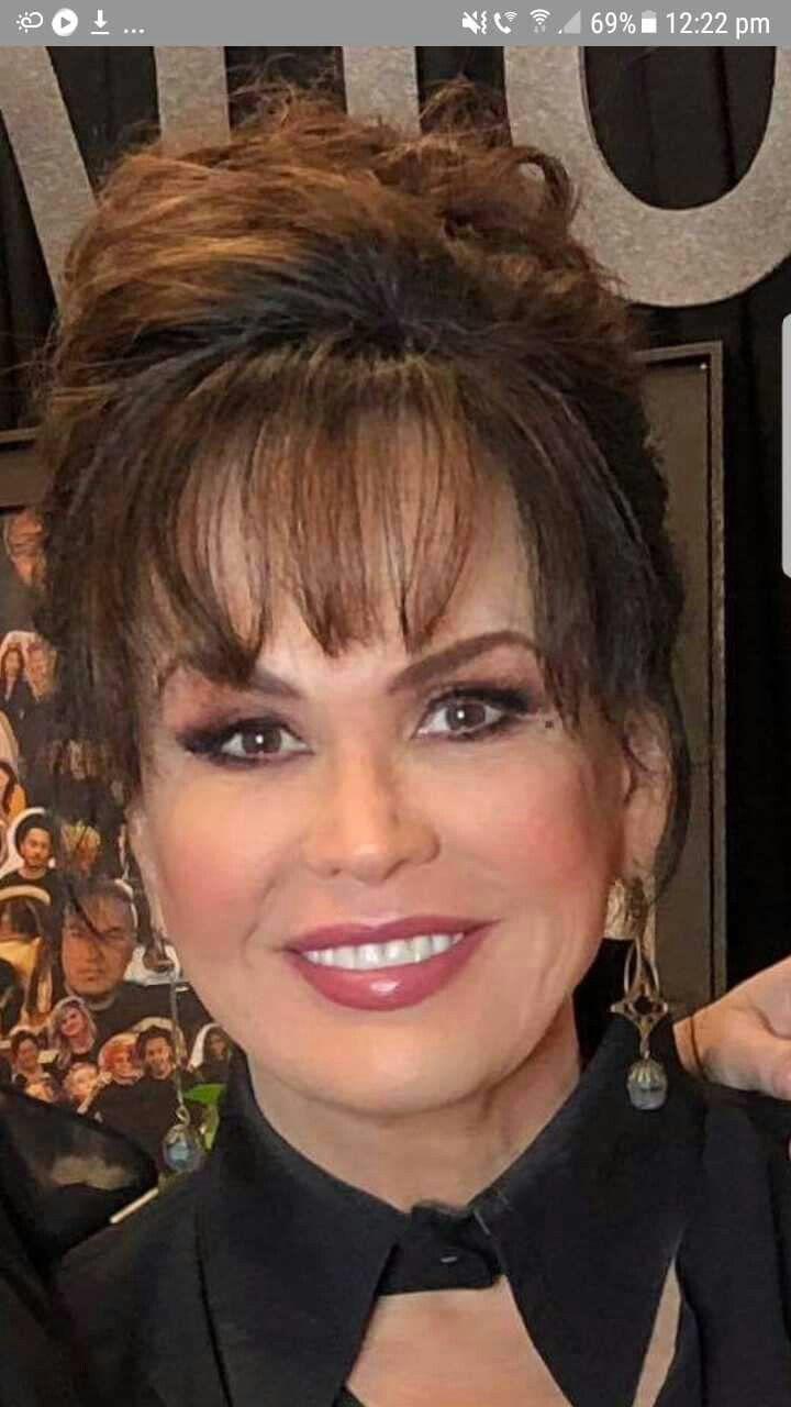 april 2018 | marie osmond in 2019 | marie osmond hot, marie