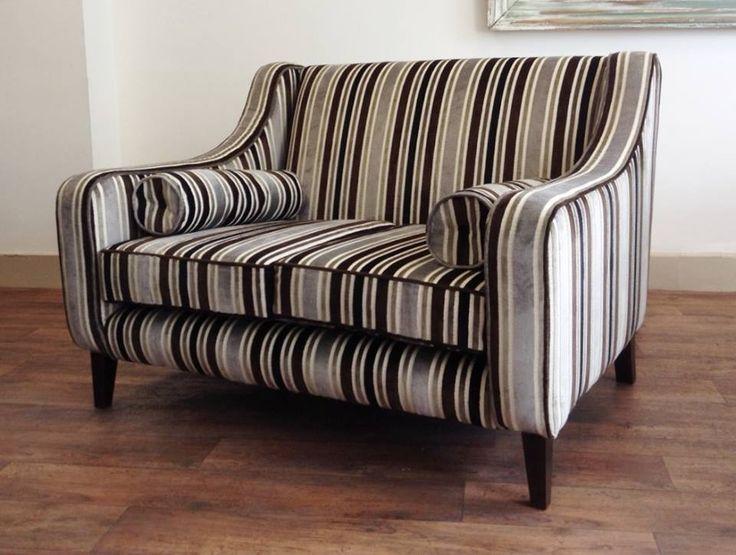 Fabric: Collins Platinum By Warwick Fabrics U0027Laureateu0027 Collection. Bespoke  FurnitureUpholsterySofa