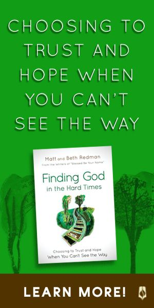 Biblical Dating: Navigating The Early Stages of a Relationship | Boundless