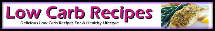 Recipe Links WW Recipes Biggest Loser Recipes HCG Diet Recipes Crock Pot Recipe low carb recipes