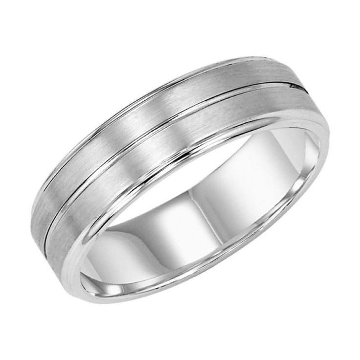 17 Best Ideas About Curved Wedding Band On Pinterest Yellow Diamond Bands