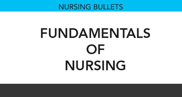 registered nursing quiz in pdf