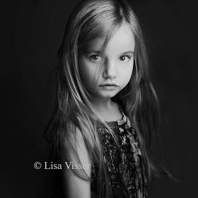 How very beautiful is this - Lisa Visser Fine Art Photography: Award Winning Child Portrait Photography