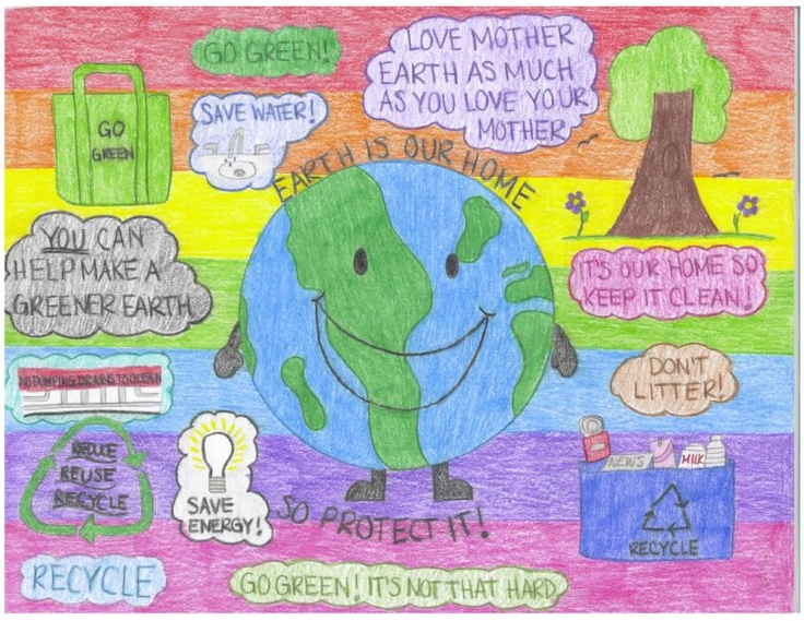 how to save our mother earth Top 10 ways to save the earth april 22, 2013 - 6 minutes read international mother earth day is celebrated on the 22nd april of every year since 1970 but this year let's make a solemn.
