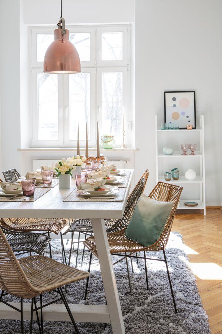 die besten 25 skandinavisches geschirr ideen auf. Black Bedroom Furniture Sets. Home Design Ideas