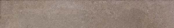#Keope #Moov Moka Listello 15x60 cm Y815   #Feinsteinzeug #Betonoptik #15x60   im Angebot auf #bad39.de 32 Euro/qm   #Fliesen #Keramik #Boden #Badezimmer #Küche #Outdoor