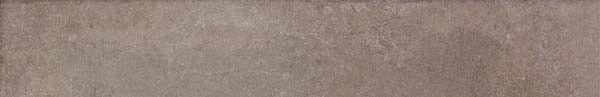 #Keope #Moov Moka Listello 15x60 cm Y815 | #Feinsteinzeug #Betonoptik #15x60 | im Angebot auf #bad39.de 32 Euro/qm | #Fliesen #Keramik #Boden #Badezimmer #Küche #Outdoor
