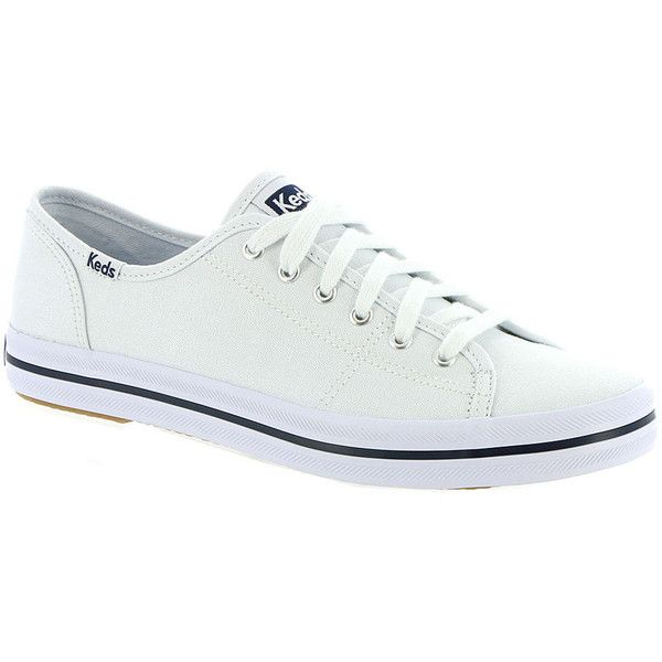 1000 ideas about white keds on