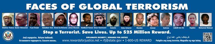 2/15/14 - Fed Judge: PC Censorship of Seattle Anti-Terrorism Ad Trumps 1st Amendment (video)