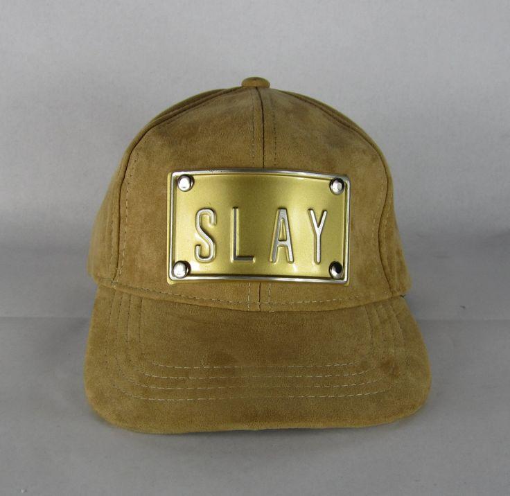best 25 dope hats ideas on baseball hats cap