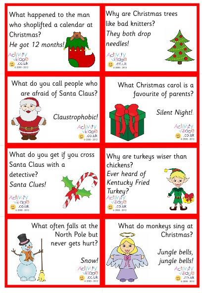 English Christmas Jokes In The Future Christmas Christmas Jokes Christmas Crackers