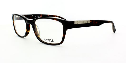 Guess 1735 available in 4 colors