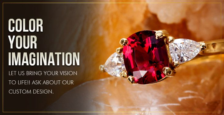 Click this site http://janthonyjewelers.com for more information on Engagement Rings Appleton. Engagement Rings Appleton comes in different designs; it could be a band made of precious materials such as Gold, Platinum or Silver or it could be a band laced with gem stones to provide an irresistible beauty to the ring. Follow us https://diamondengagementringsappleton.wordpress.com/2015/04/24/diamondengagementringsappleton/