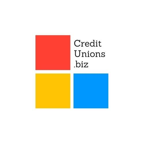 CreditUnions.biz PREMIUM DOMAIN NAME Credit Union Info Site Blog or Bank Name Listing in the Domain Names,Web Domains, Email & Software,Business, Office & Industrial Category on eBid United States | 165433019 #domainnames #domainname #populardomains #domainideas #domains #domainsforsale #creditunion #banks #brand #name