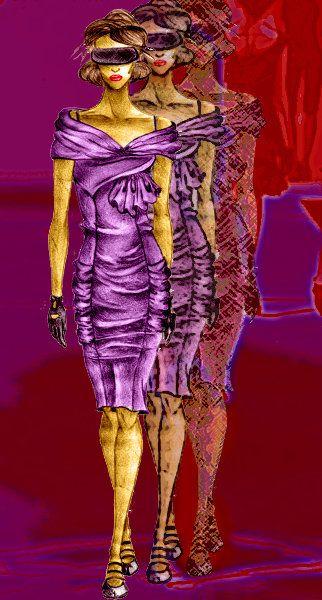 illustration by Francesca Saragaglia www.lineadiluna.com
