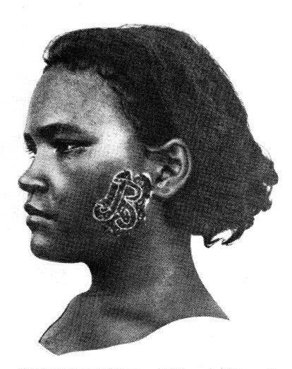 HISTÓRIA LICENCIATURA: Imagens do Cangaço