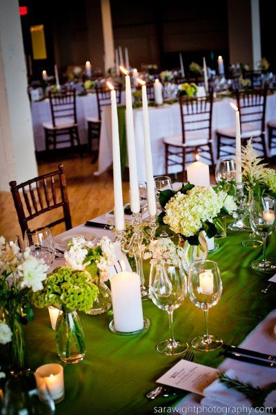 42 best wedding reception venues wedding decorations wedding get expert wedding planning advice and find the best ideas for wedding decorations wedding flowers wedding cakes wedding songs and more junglespirit Images