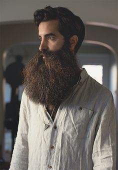 80 best bushy manly beards images on pinterest beard tattoo beard styles and beards. Black Bedroom Furniture Sets. Home Design Ideas