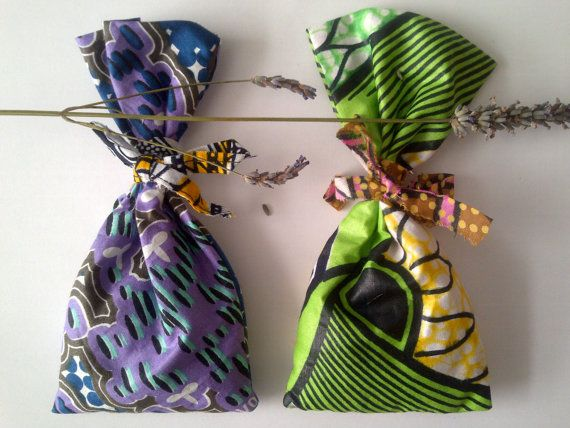 Wedding Gifts South Africa: 28 Best Images About African / African- American Wedding