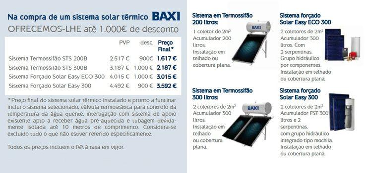 urbanoscat, medida solar baxi 2014, ligue 309-758-838