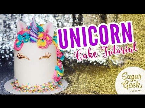 3261 best tutorials images on Pinterest Cake tutorial Cake