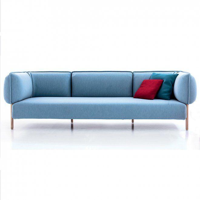The 25 best Moroso Furniture ideas on Pinterest