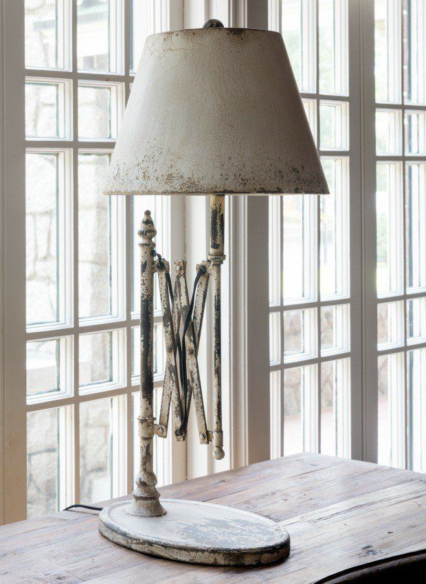 25 best ideas about reading lamps on pinterest floor reading lamps living room floor lamps. Black Bedroom Furniture Sets. Home Design Ideas