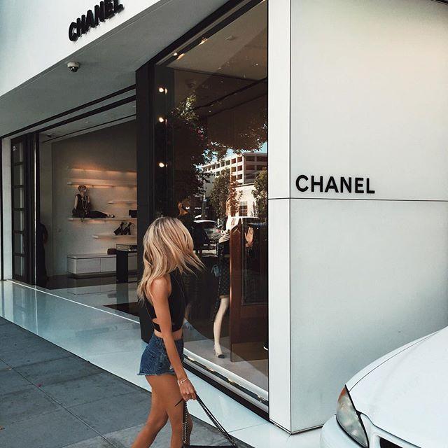 K A T E R O O N E Y (LA) @theglowedit Oh honey I'm home...Instagram photo | Websta (Webstagram)