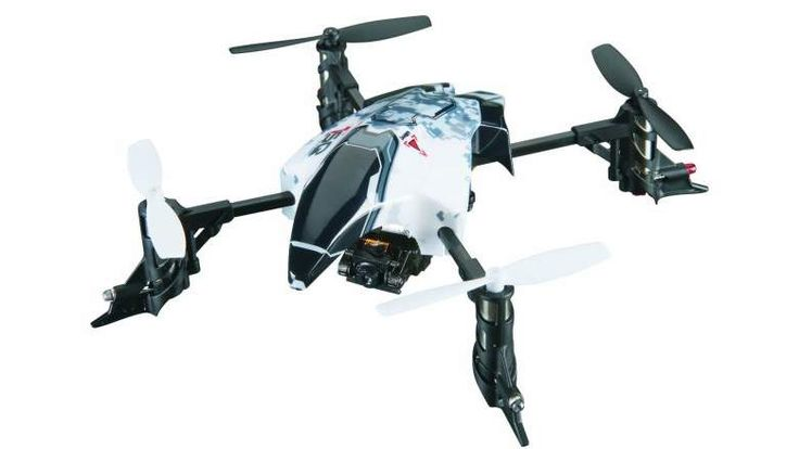 Drones for sale, Drone, Heli-Max 1SQ V-CAM RTF Quadcopter, palm of your hand, Surveillance Drone, Drone with Camera, RC Drones