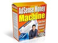 Adsense Money Machine. Download free at TubaLoad.com Who else wants to get endless income streams with google adsense - the most profitable advertising system ever created? What you haven't been told: you don't have to be an internet marketing expert to start making serious money.