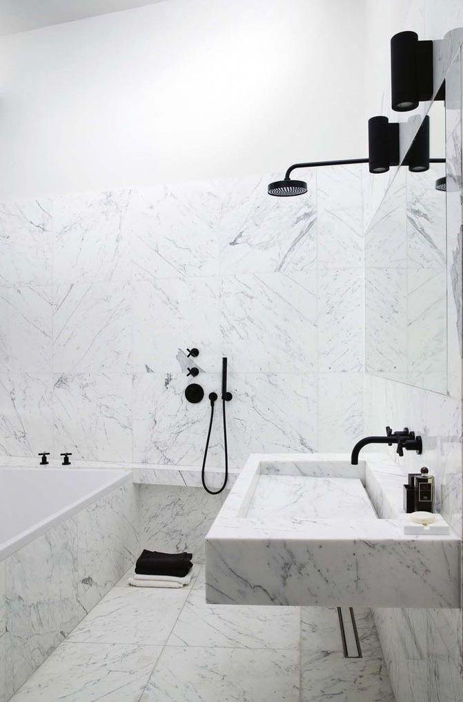 Tips Before Buying Vanity Cabinets For Your Bathroom En 2020