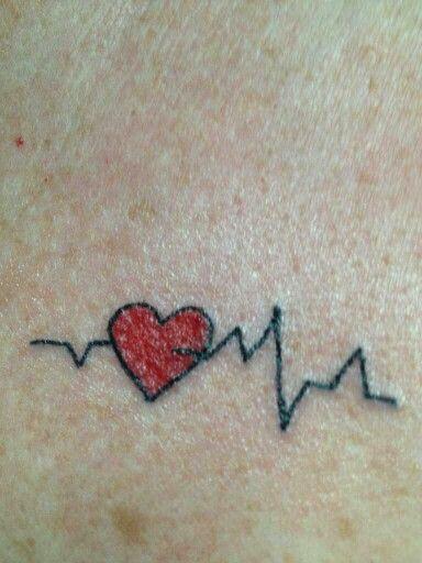 Cure heart disease.                                                                                                                                                                                 More