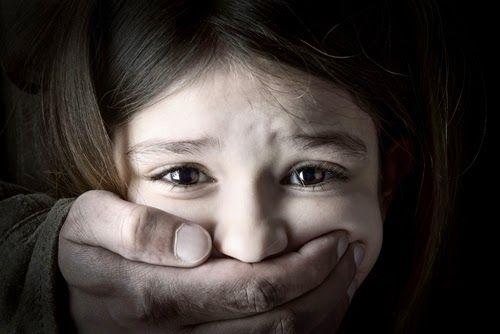 Ideia Dela: Crianças Desaparecidas http://www.ideiadela.com/2015/06/seguranca-criancas-desaparecidas.html