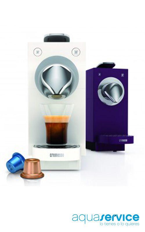 ¿Sabías que, además de llevarte los bidones para tu fuentes de agua, también te ofrecemos café? Descubre nuestras máquinas de café para empresas; http://blog.aquaservice.com/maquinas-de-cafe-para-empresas/ #aquaservice