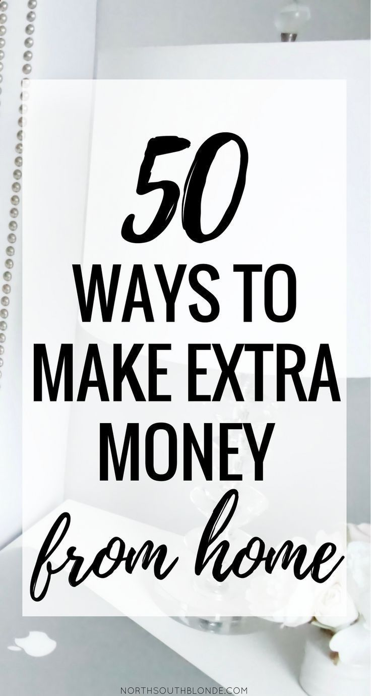 If you are a stay at home mom or anyone that wants to learn about ways to work from home, this is for you. Earn money, make extra cash, start a business, make a living, and get paid while staying home with the kids. Click thru learn about all the ways you too can earn extra money from home. Online business   Frugal Living   Advice   Money Tips   Business Tips   Entrepreneur   SAHM   At-home business   Paid Surveys   Blogging Tips   Blog resources   How to start a blog   Monetization   ...
